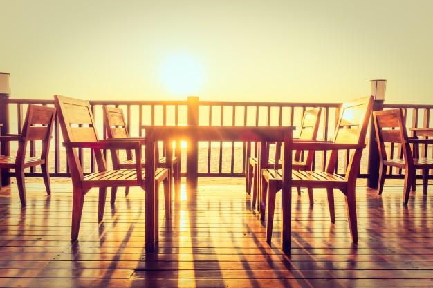 restaurantes na praia da pipa