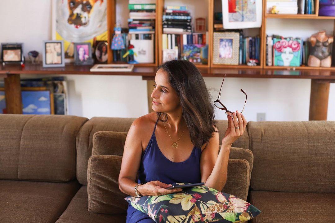 Ludmila Abreu, Vida Pipa, Praia da Pipa, Pipa Aventura