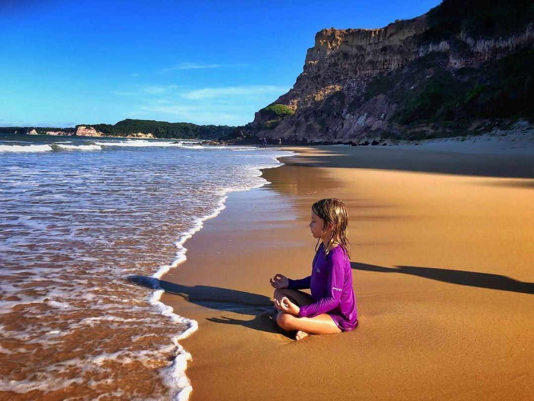 Turismo de Experiência na Praia da Pipa: Os valores que impulsionam a Pipa Aventura