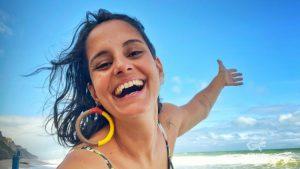 Vida Pipa, Praia da Pipa, Pipa Aventura