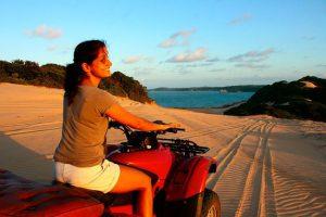 Chapadão: Um ponto turístico que você não pode deixar de conhecer!